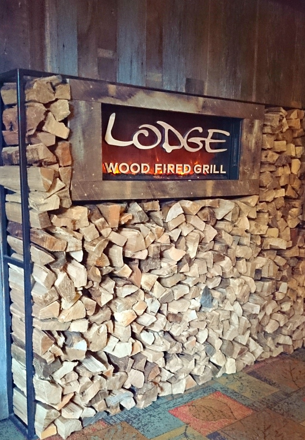 Top Ten Reasons to Visit Great Wolf Lodge
