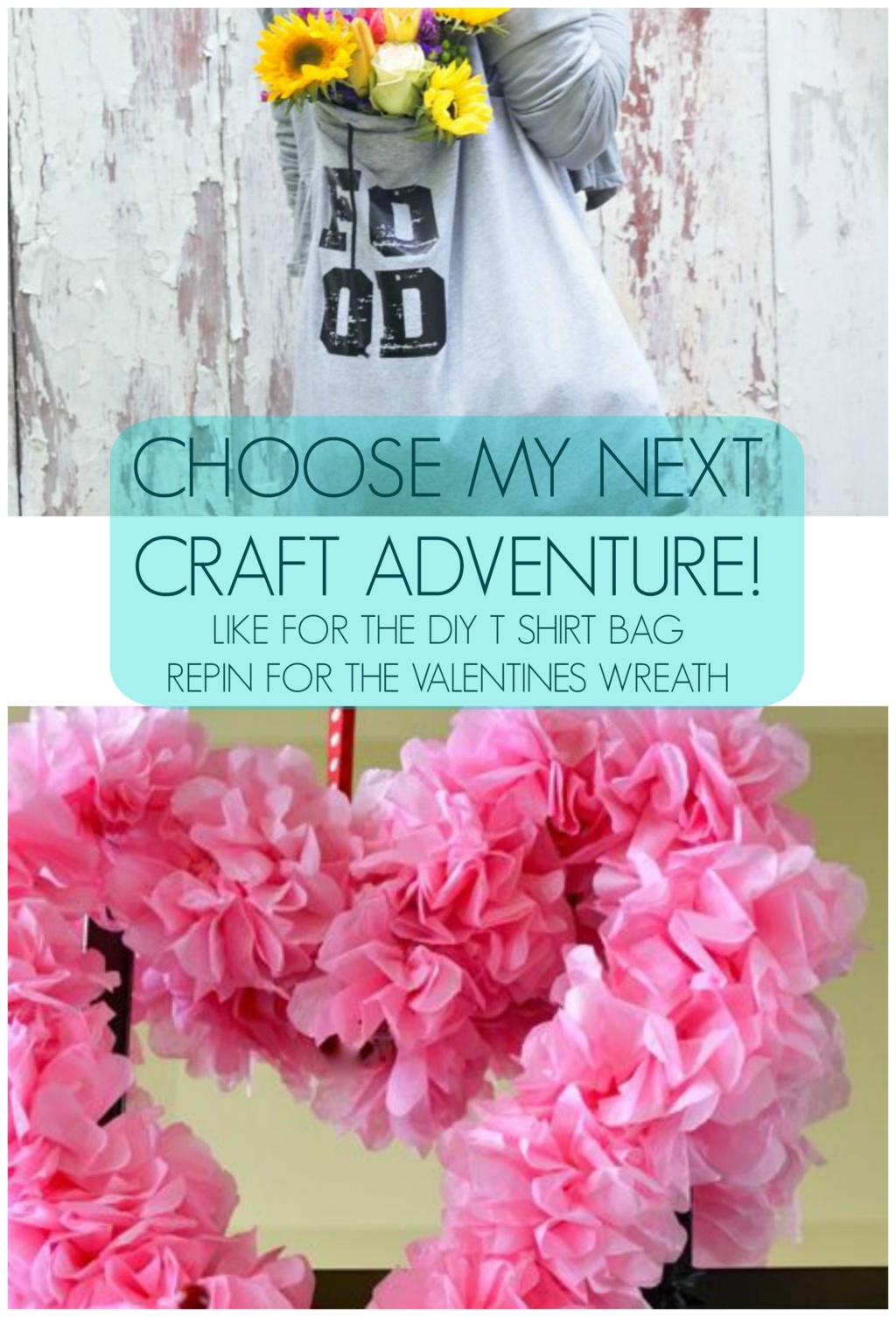Choose My Craft Adventure – Volume 1