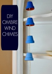 DIY Ombre Wind Chimes txt