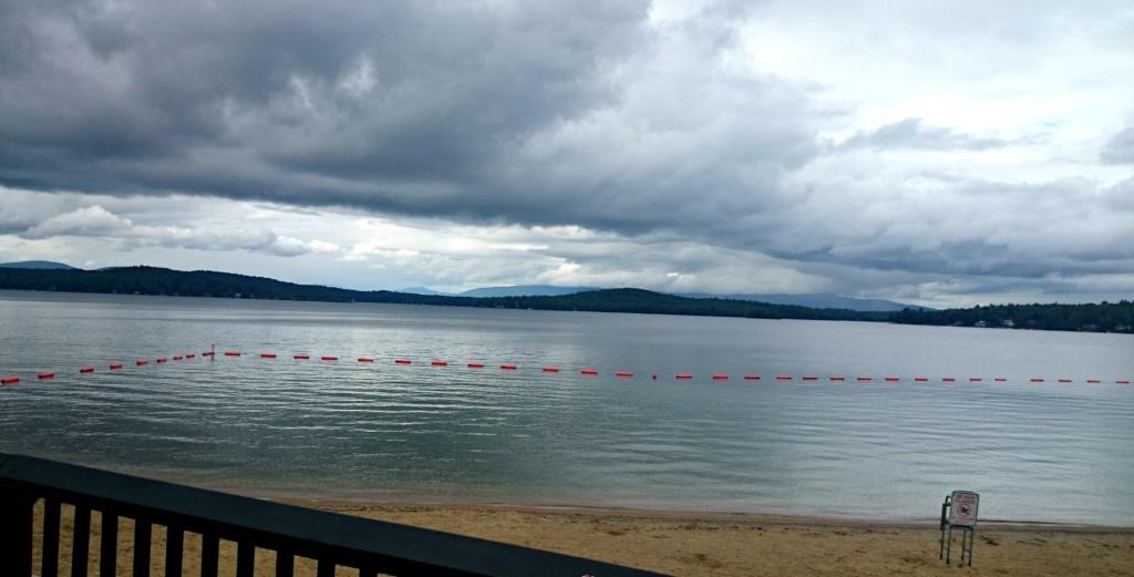 10 Reasons to Visit Lake Winnipesaukee