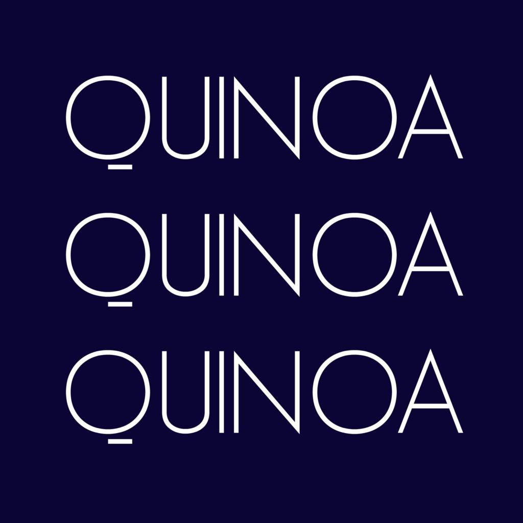 Gluten Free Quinoa Bacon Cheeseburger Bites