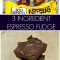 3-ingredient-espresso-fudge