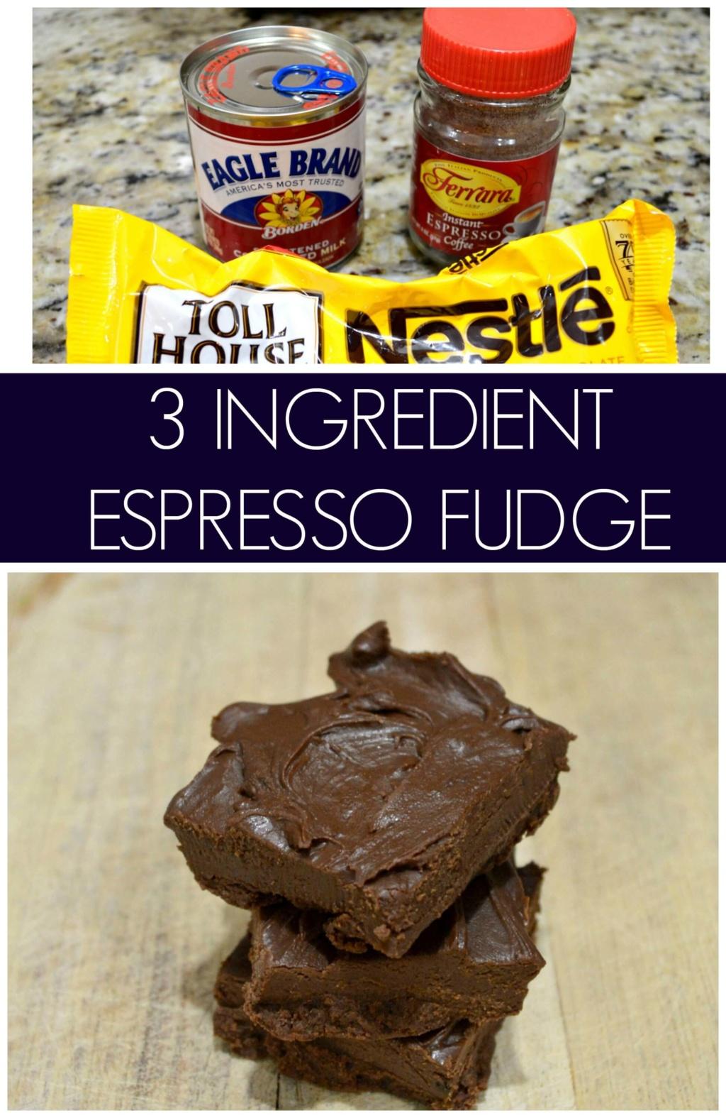 3-ingredient-espresso-fudge