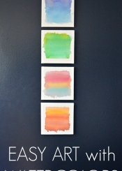 easy-art-with-watercolors