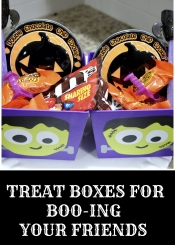 treat-boxes-for-boo-ing-your-friends