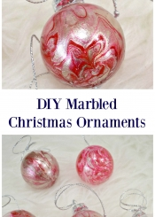 diy-marbled-christmas-ornaments