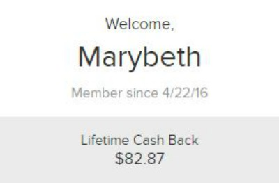Why I Love Ebates and You Should Too