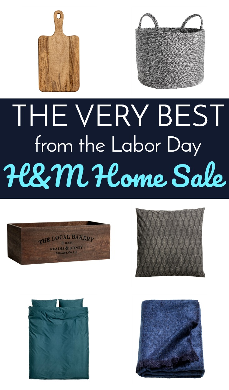h m labor day home sale. Black Bedroom Furniture Sets. Home Design Ideas