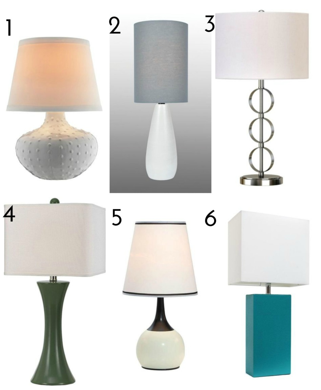 Where to buy lamps that are gorgeous and affordable i would never think to go to home depot for lamps ceiling fixtures sure outdoor lights yup but table lamps nah well i stand corrected home depot aloadofball Images