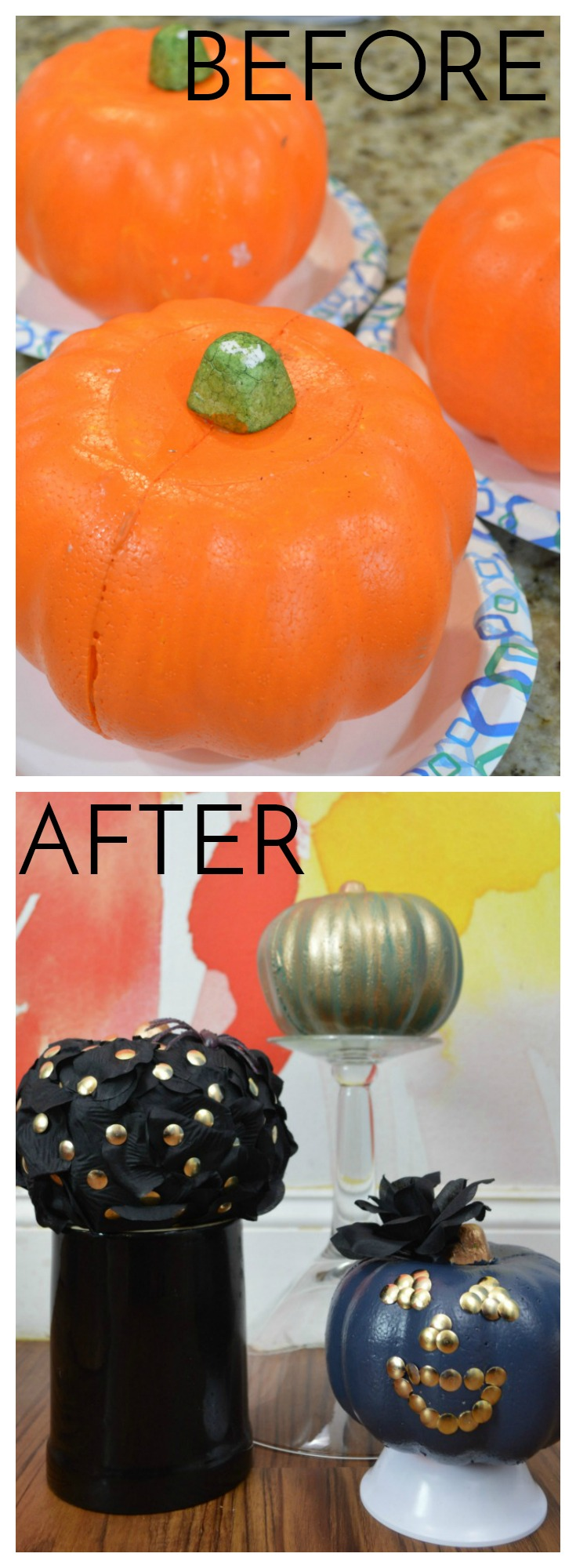How to store pumpkins - Which One Is Your Favorite I Have To Say I Kind Of Love Angie But I Don T Want To Make Millie And Ann Jealous So They Are All My Favorite