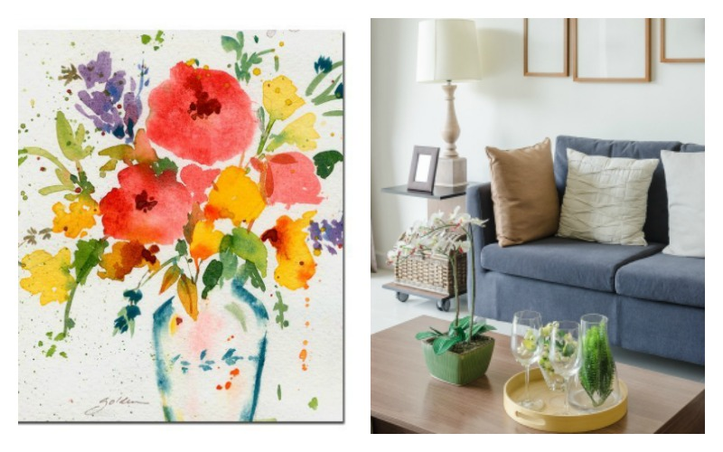 The Ultimate DIY Guide to Decorating a Room