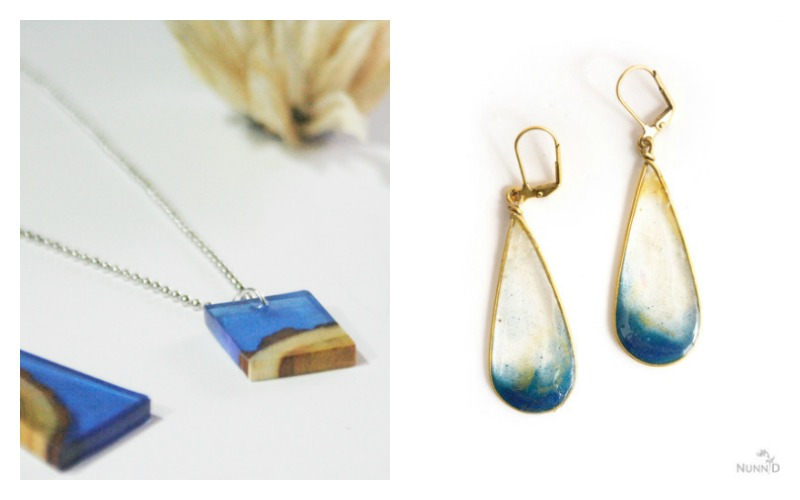 Resin Crafts – The Trend You Have to Try This Year