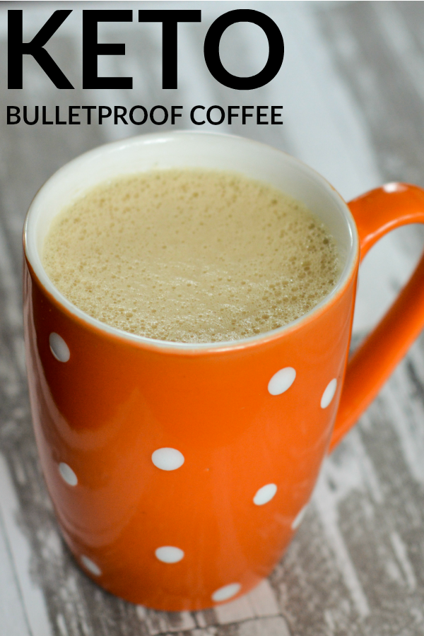 I wake up every morning looking forward to a Keto Bulletproof Coffee. Here are some of the best recipes for Keto Bulletproof Coffee. (and Tea!).