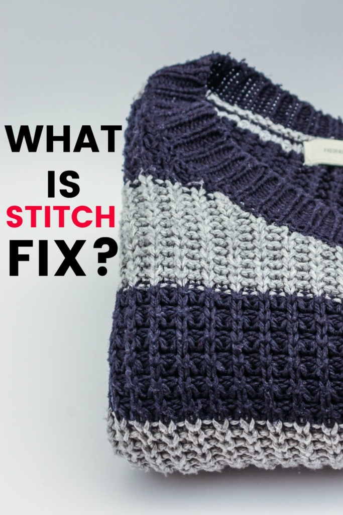 Have you thought about trying Stitch Fix, but you're not really sure what it's about or who it's right for? I've got all the details for as well as a couple of reviews of the Stitch Fixes I've gotten!